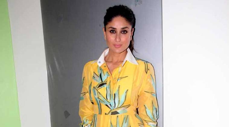 Kareena Kapoor Khan reveals as of now there are no plans of reviving the banner.