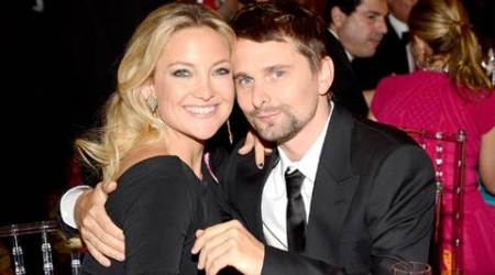 Kate Hudson, Matt Bellamy, Matt Bellamy Kate Hudson, Kate Hudson news, entertainment news