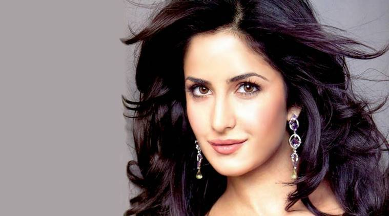 katrina kaif, katrina kaif food favourites, katrina kaif diet, katrina kaif food secrets, the foodie interview, what does katrina eat
