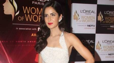 Katrina Kaif, Katrina Kaif movies, Katrina Kaif upcoming movies, Katrina Kaif news, indira gandhi, Katrina Kaif latest news, entertainment news