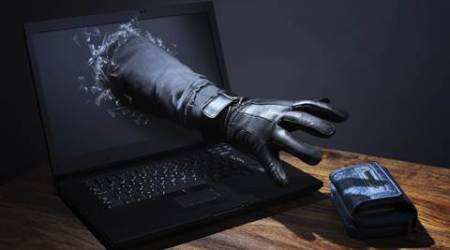 Digital surveillance: When the govt wants to keep an eye onyou