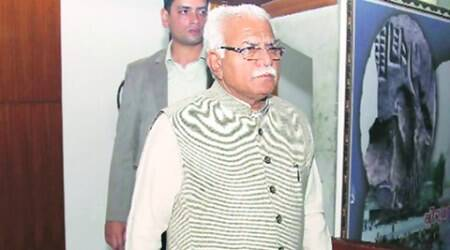 Jat quota agitation: Action would be initiated against guilty, says Manohar Lal Khattar