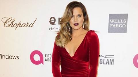 Khloe Kardashian, Khloe Kardashian twitter, kim kardashian, twiter, latest news, entertainment news