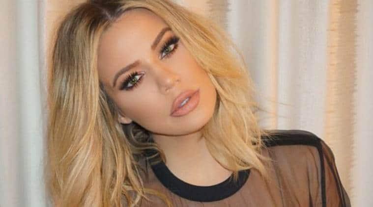 I Am A Fan Of Plastic Surgery Khloe Kardashian The