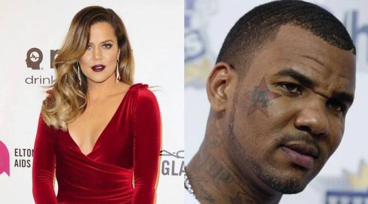 Khloe Kardashian, The Game, Khloe Kardashian news, Khloe Kardashian The Game, Khloe Kardashian date, Khloe Kardashian tv, entertainment news