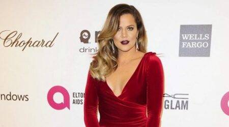 Khloe Kardashian, Keeping Up With The Kardashians, Keeping Up With The Kardashians cast, Khloe Kardashian news, Khloe Kardashian tv show, Khloe Kardashian updates, entertainment news
