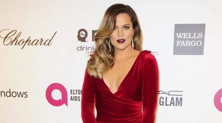 Khloe Kardashian, Khloe Kardashian news, Khloe Kardashian tv show, Khloe Kardashian latest news, Khloe Kardashian boyfriend, Khloe Kardashian plastic surgery, entertainment news