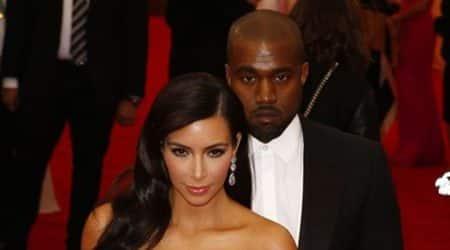 Kim Kardashian, Kanye West, Kim Kardashian Kanye West, Kim Kardashian West, Kim Kanye, Kim Kanye Most Influential People on Internet, Kim Kardashian Kanye West Most inflential People, Entertainment news