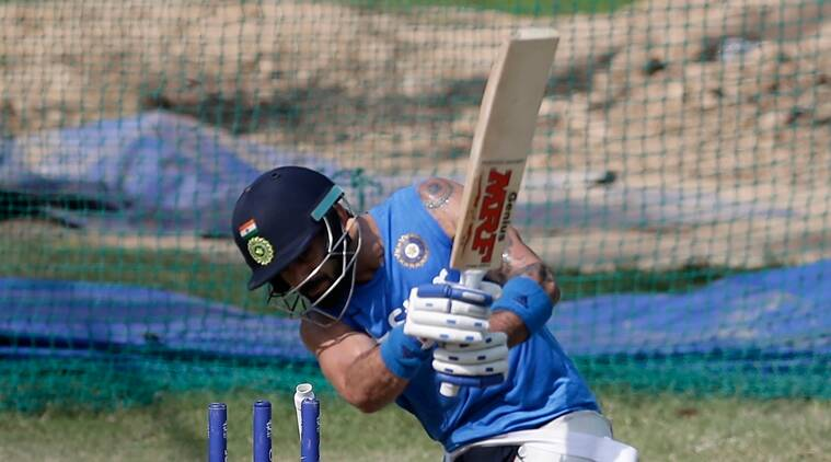 india australia, india vs australia, australia vs india, ind aus, ind vs aus, aus vs ind, india australia world t20, india australia world twenty20, india australia mohali, india net practice, india nets mohali, indian cricket team, world t20, world twenty20