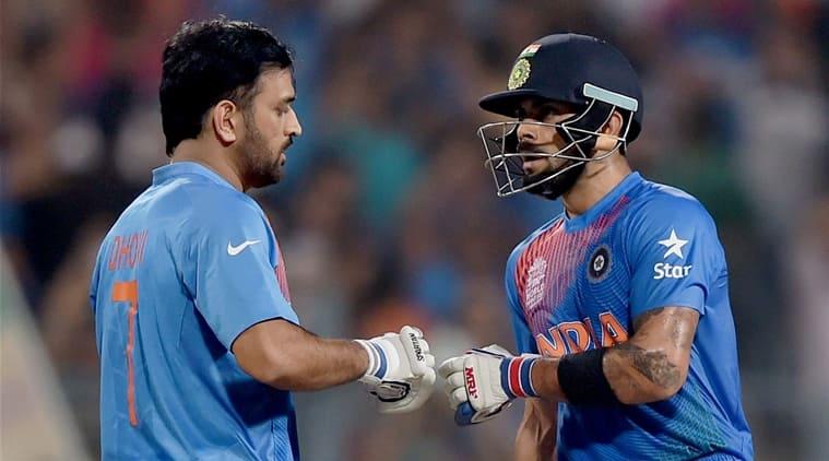 india vs pakistan, ind vs pak, india cricket team, virat kohli, kohli, afridi, twitter, facebook, pakistan, pakistan cricket news, icc world twenty20 2016, icc world t20, world t20, cricket news, cricket