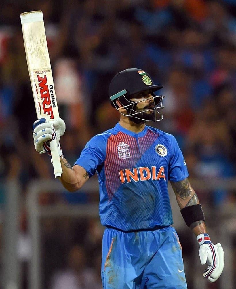 india vs west indies, ind vs wi, india vs west indies live, ind vs wi, ind vs wi score, ind vs wi photos, india cricket photos, virat kohli, kohli, cricket photos, cricket images, world t20, cricket score, cricket news, cricket