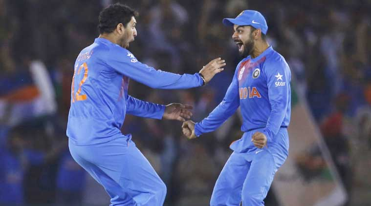 Indvs Aus, Ind vs Aus, Aus vs Ind, Australia vs India, India vs Australia, Virat Kohli, Kohli, The Lalit, World T20, Cricket news, cricket
