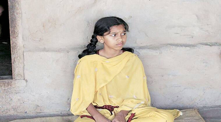 menstruation, film on menstruation, Dhanashree Patil, menstruation cycle, Flicks Film Festival, pune news