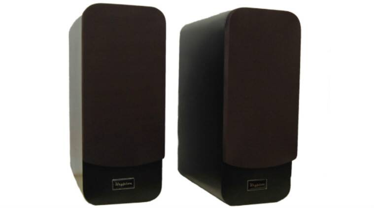 Krypton Audio's Electron60 launched with transmission line speaker design at Rs 14,000 (Source: Krypton Audio)