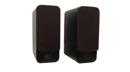 Krypton Audio launches Electron60 speaker pair at Rs14,000