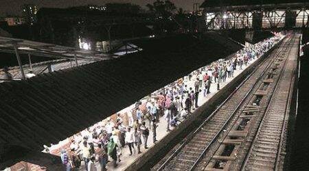 Mobility plan: BMC plans an elevated bus terminal at Kurla railway station by2019