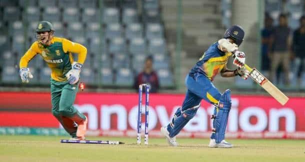 Lahiru Thirimanne, Thirimanne, Thirimanne Sri Lanka, South Africa vs Sri Lanka, SA vs SL, SL vs SA, Sri Lanka South Africa, Sri Lanka South Africa photos, cricket photos