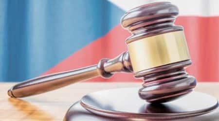 Uttarakhand HC to hear writ petitions filed by rebel Congress MLAstoday