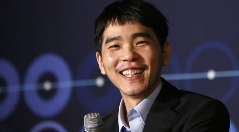 AlphaGo, Lee Sedol, Lee Sedol vs AlphaGo, AlphaGo win, DeepMind AlphaGo loss, Go, Chinese game Go, Go game, Go Computer loss, technology, technology news