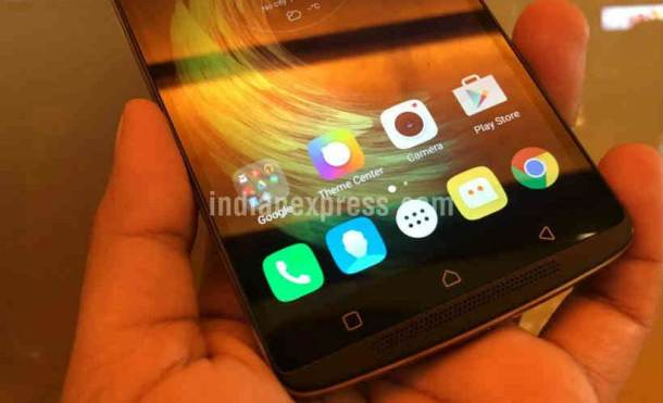 Xiaomi, Xiaomi Redmi Note 3, redmi Note 3, Redmi Note 3 sale, Le 1s, LeEco Le 1s, Lenovo K4 Note, redmi Note 3 comparison, redmi note 3 vs le 1s vs lenovo k4 note, smartphones, Android, tech news, technology