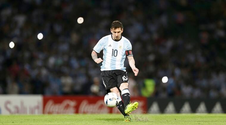 argentina vs bolivia, argentina vs bolivia score, arg vs bol, brazil vs paraguay, Uruguay vs Peru, germany vs italy, portugal vs belgium, england vs netherlands, france vs russia, football news, football