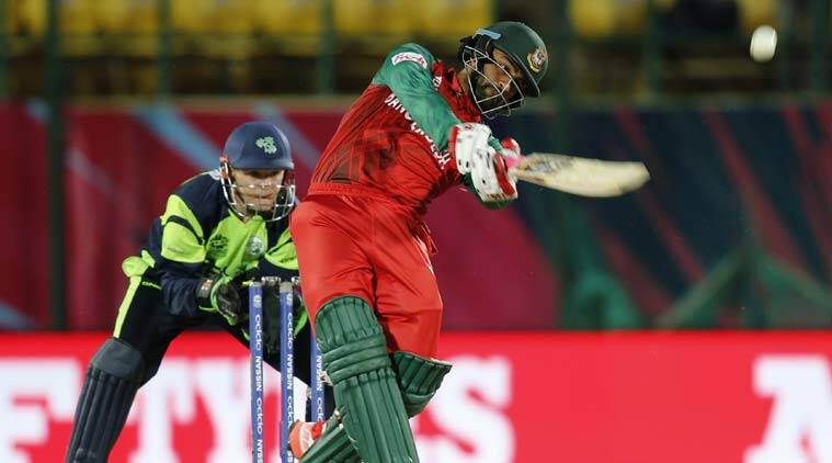 Live Cricket Score, live score cricket, cricket live score, bangladesh vs ireland live, live ban vs ire, ban vs ire live, live ban vs ire, world t20 live, world t20 2016 live, bangladesh ireland live, ban vs ire t20 world cup 2016 live score, bangladesh vs ireland world t20 live score, ban vs ire world t20 match live score, bangladesh vs ireland t20 world cup live score, ireland bangladesh world t20 live score, world t20 2016 bangladesh ireland, bangladesh ireland live streaming, live streaming