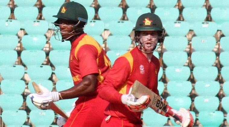 Live Cricket Score, live score cricket, cricket live score, icc world t20, world twenty20, t20 world cup live, live world cup, world cup live, zimbabwe vs hong kong live, live zim vs hkg, zim vs hkg live, live zim vs hkg, world t20 2016 live, t20 world cup live, zim vs hkg world t20 2016, world t20, world twenty 20 live score, live updates, live streaming, cricket news, cricket