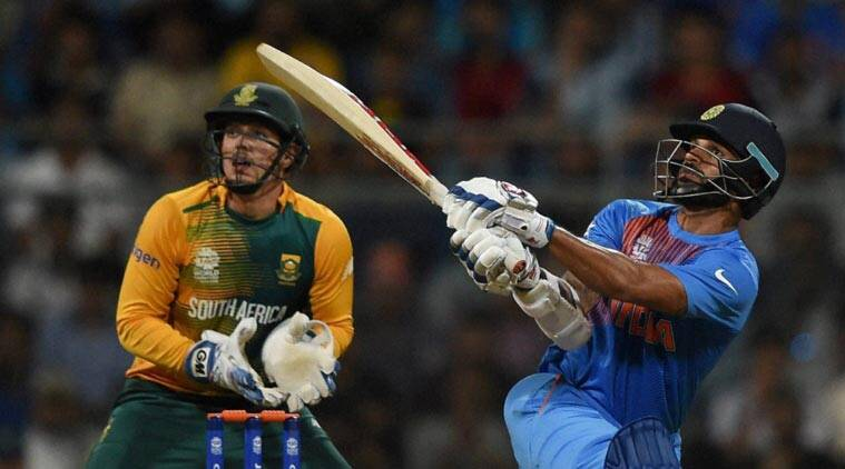 Live Cricket Score, live score cricket, cricket live score, india vs south africa live, live ind vs sa, ind vs sa live, live ind vs sa, world t20 live, world t20 2016 live, india south africa live, ind vs sa asia cup 2016 t20 live score, ind vs sa world t20 live score, ind vs sa world t20 match live score, india vs south africa t20 live score, world t20 live score, t20 world cup, india south africa live streaming, live streaming india vs south africa, cricket