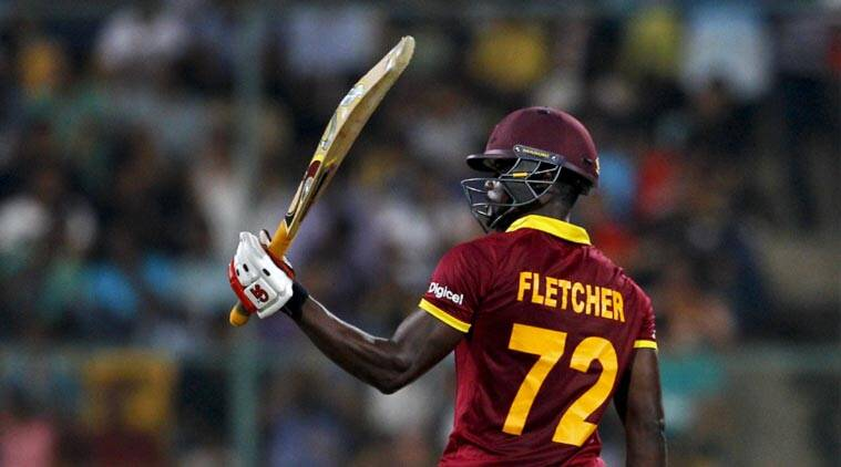 Live Cricket Score, live score cricket, cricket live score, west indies vs sri lanka live, live wi vs sl, wi vs sl live, world t20 live, world t20 2016 live, west indies sri lanka live, wi vs sl world t20 2016 t20 live score, wi vs sl world t20 match live score, west indies sri lanka world twenty20 live score, west indies sri lanka cricket match, west indies sri lanka live streaming, live video streaming, live streaming