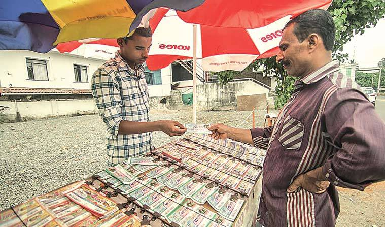 kerala lottery, lottery kerala, labourer kerala lottery, kerala news, west bengal labourer lottery, lotteries in kerala, india news