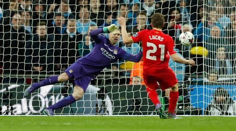 Liverpool, Lucas Leiva, Liverpool Lucas Leiva, Liverpool vs Manchester City, Manchester City vs Liverpool, Premier league, premier league news, Football news, Football
