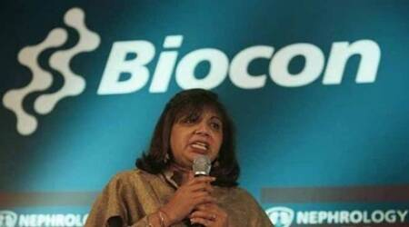 Give fair chance to Mallya, stop media trial: Kiran Mazumdar-Shaw