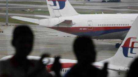 MH370, Malaysian Airlines flight 370, Aeroplane parts, plane parts Mozambique, Missing flight, MH370 pieces, MH370 parts, Liow Tiong Laow, Malaysian Transport minister, World news