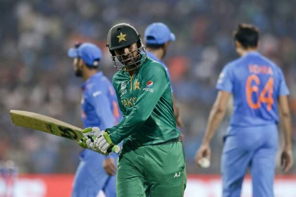 Shoaib Malik, India vs Pakistan, Ind vs Pak, World T20