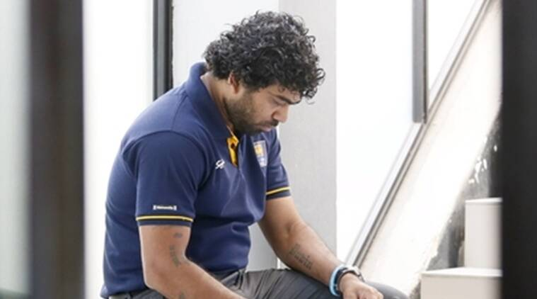 sri lanka cricket team, sri lanka world t20, sri lanka squad world t20, world t20 lanka, lasith malinga, malinga, malinga injury, malinga sri lanka