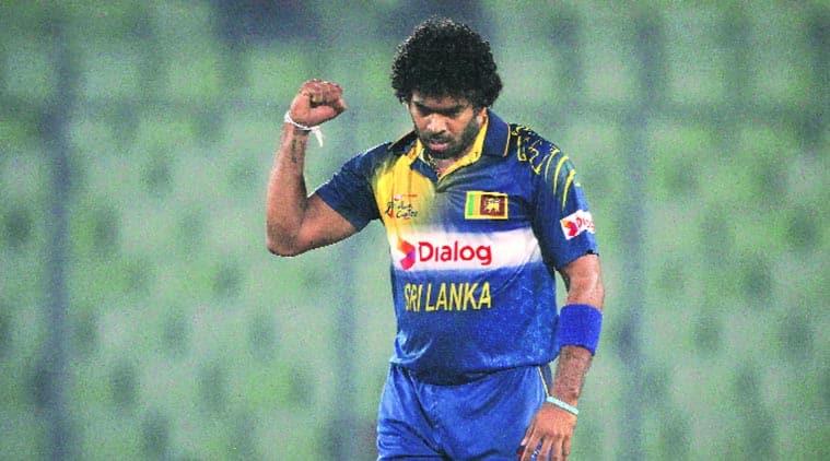 Sri Lanka, Sri Lanka vs Pakistan, SL vs Pak, Sri Lanka cricket, Lasith Malinga, Malinga, Malinga Sri Lanka, Sri Lanka Malinga, Worl T20, t20 cricket world cup, t20 world cup 2016, t20 world cup, cricket news, cricket