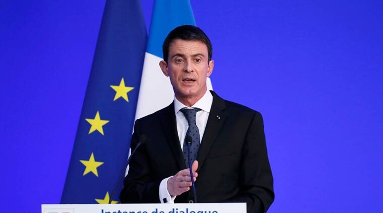 france PM, islam, brussels attack, france attack, ISIS, Manuel Valls, PM Manuel Valls, Manuel Valls france, islam in france, islam war, france muslims, french muslims, muslims in france, Islamism in Paris, ISIS in france, islamic state, IS, world news