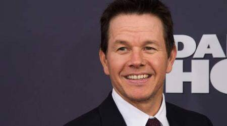 Mark Wahlberg to produce Caron Butler basketball biopic