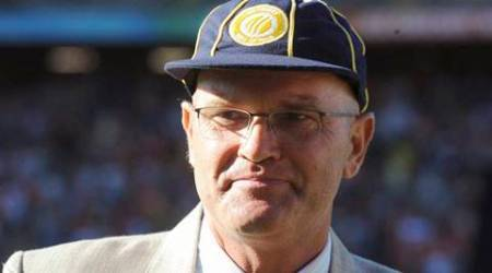 ICC World T20: Martin Crowe's death overshadows New Zealand as proteges need to perform