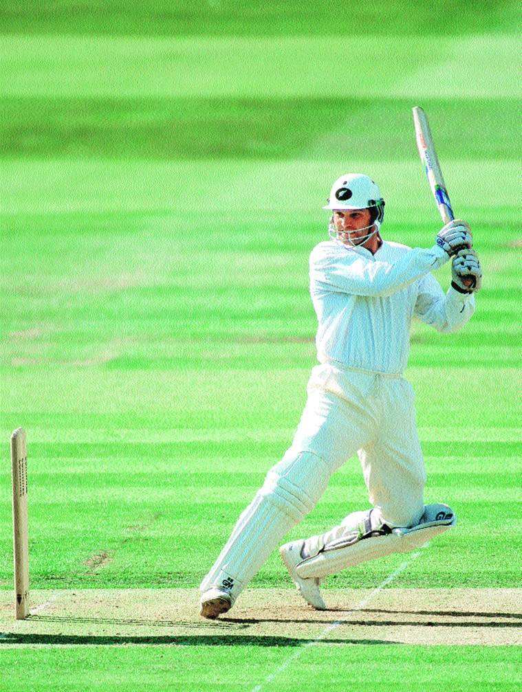 martin crowe, martin crowe death, martin crowe cancer, martin crowe died, martin crowe cricketer, new zealand cricket, cricket new zealand, cricket news, cricket