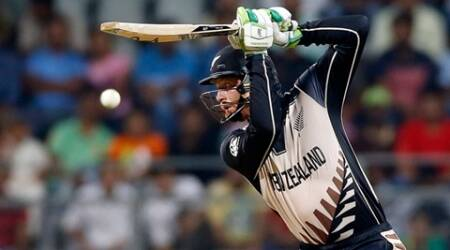 ICC World T20: New Zealand's strengths, weaknesses and players to watch outfor