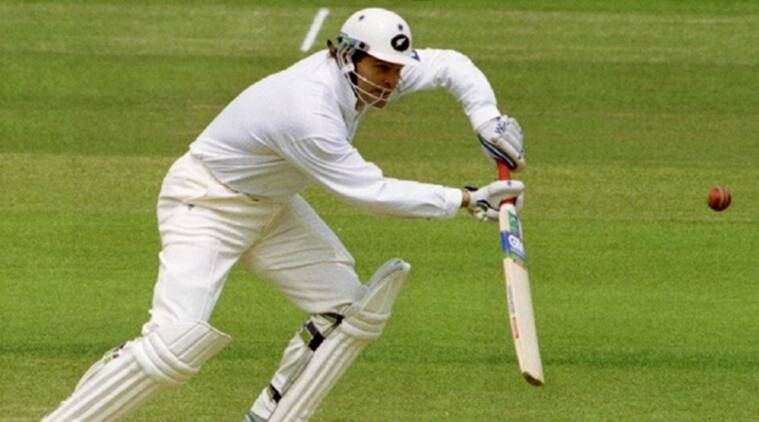 Martin Crowe, Martin Crowe New Zealand, Martin Crowe death, Crowe death, Twitter reaction, Crowe captaincy, Marin Crowe illness, Crowe illness, Martin Crwoe hundred, Crowe career, New Zealand cricket, sports, cricket news, Cricket
