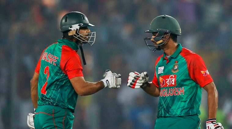 Bangladesh vs pakistan, Ban vs pak, Pak vs Ban, Bangladesh Final, Asia Cup 2016, India vs Bangladesh, Ban vs Ind, Ind vs Ban, Asia Cup news, Asia Cup updates, Cricket news,Cricket updates, Cricket