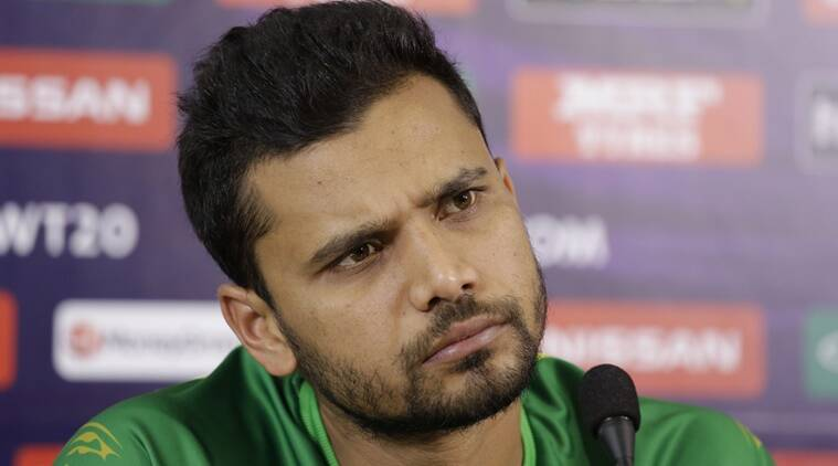New Zealand vs Bangladesh, NZ vs Ban, Ban vs NZ, Bangladesh vs New Zealand, Mashrafe Mortaza, Mortaza, Mortaza Banglades, Ind vs Ban, World Cup 2016, Wt20, World T20, Cricket