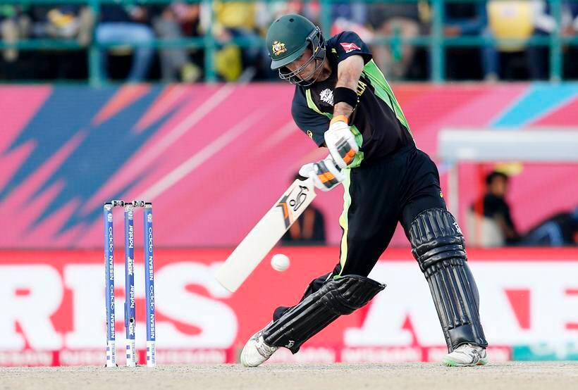 AUS vs NZ, aus vs nz, australia vs new zealand, australia cricket team, new zealand cricket, nz vs aus, new zealand vs australia, icc world t20, world t20, t20 world cup, world cup 2016, cricket news, cricket photos, cricket