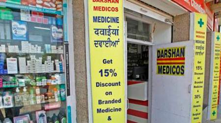 drugs ban, drugs, medicine ban, fixed combination drug ban, ban on fdc, fdc ban, health ministry, Nimesulide, drug ban, health news, india news, vicks ban, corex ban, latest news