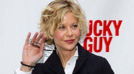 Meg Ryan to be honoured at Sonoma Film Festival
