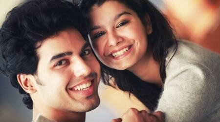 Decoded: What Indian men expect from theirdates