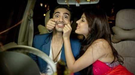 'Mere Dad Ki Maruti' sequel to go on floors thisyear