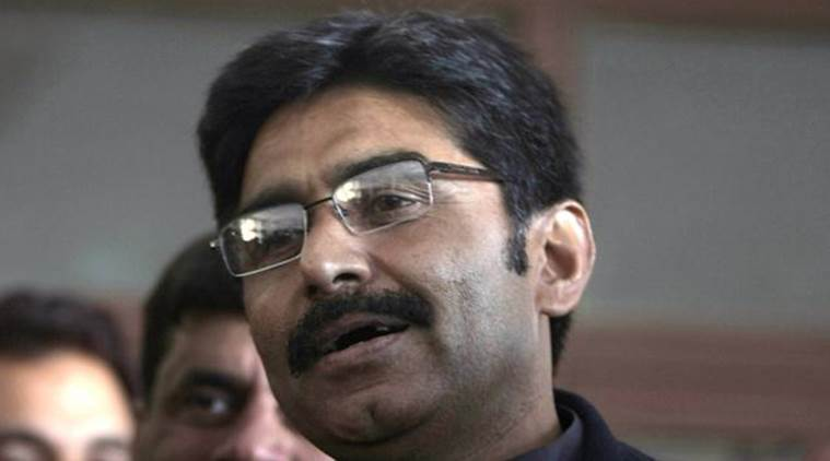 Javed Miandad calls for independent inquiry into awarding of PSL's streaming rights to betting company